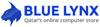 Blue Lynx Online