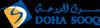 Doha Sooq