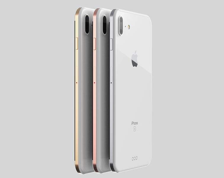 c9367873206 Apple iPhone 8 price in Doha Qatar