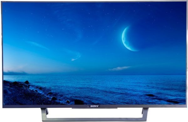 Sony Full Hd Smart Led Tv Kdl40w660e 40 Price In Doha Qatar