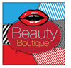 Beauty Boutique Qatar
