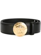 حزام ميدوسا كلاسيك من فيرساتشي