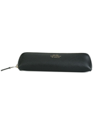 Smythson 'Panama' pencil case