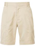 Aztech Mountain Jockey Club shorts