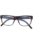 Dior Eyewear square frame glasses