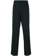 Dolce Gabanna Dolce & Gabbana Pre-Owned wide leg trousers