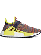 adidas by Pharrell Williams x Pharrell Williams Human Race Body and Earth NMD sneakers