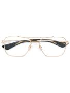 Dita Eyewear Flight Seven نظارات