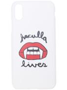 Haculla Haculla Lives Iphone 7 8 Plus case
