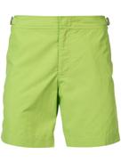 Orlebar Brown classic swim shorts