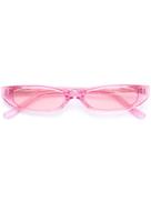 Roberi & Fraud Frances sunglasses