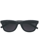 Saint Laurent Eyewear square-frame sunglasses
