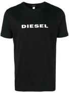 Diesel Jake-Julio pajama set