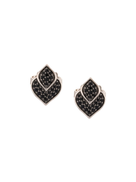 John Hardy Legends Naga Stud earrings