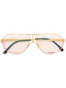 نظارة كاريرا كلاسيكية أفياتور