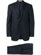 Corneliani formal tailored suit
