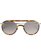 نظارات Masunaga Canopus الشمسية