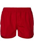 Ron Dorff Marathon swim shorts