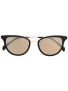 Paradis Collection Covenant sunglasses