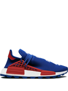 adidas by Pharrell Williams adidas x Pharrell Williams NMD Hu