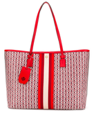 Tory Burch Gemini Link tote bag