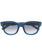 Mulberry Jane sunglasses