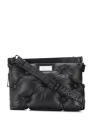 Maison Margiela Glam Slam two-way shoulder bag