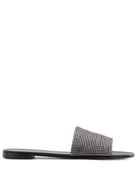 Giuseppe Zanotti Adelia sandals