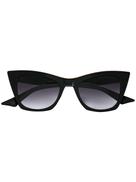 نظارات شمسية من Dita Eyewear