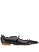 Malone Souliers Maureen ballerina shoes
