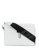 Off-White Binder Clip shoulder bag