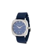 Briston Watches Clubmaster Iconic watch