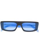 نظارات Retrosuperfuture Issimo