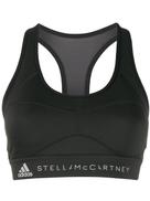 اديداس أديداس من Stella McCartney Essentials حمالة صدر رياضية