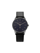NOMOS Glashtte Orion Midnight Blue 38mm