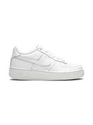 Nike Kids Air Force 1 GS sneakers