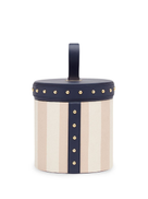 Fendi striped slipcase