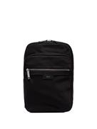 Hugo Hugo Boss BOSS Meridian one-shoulder backpack