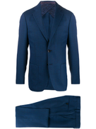 ETRO formal two-piece suit