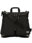 As2ov utility backpack