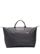 حقيبة سفر لو بلاج كبيرة من Longchamp