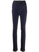 Dolce Gabanna Dolce & Gabbana slim-fit jeans