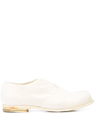 Officine Creative Muse slippers