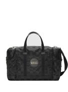 Gucci Off The Grid GG Supreme duffle bag