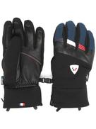 Rossignol Strato Impr gloves