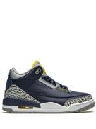 Jordan Air Jordan 3 Retro sneakers
