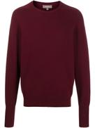 N.Peal fine knit jumper