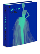 Phaidon Press The Fashion Book