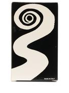 10 CORSO COMO graphic-print tarot cards