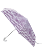 10 CORSO COMO logo-print umbrella